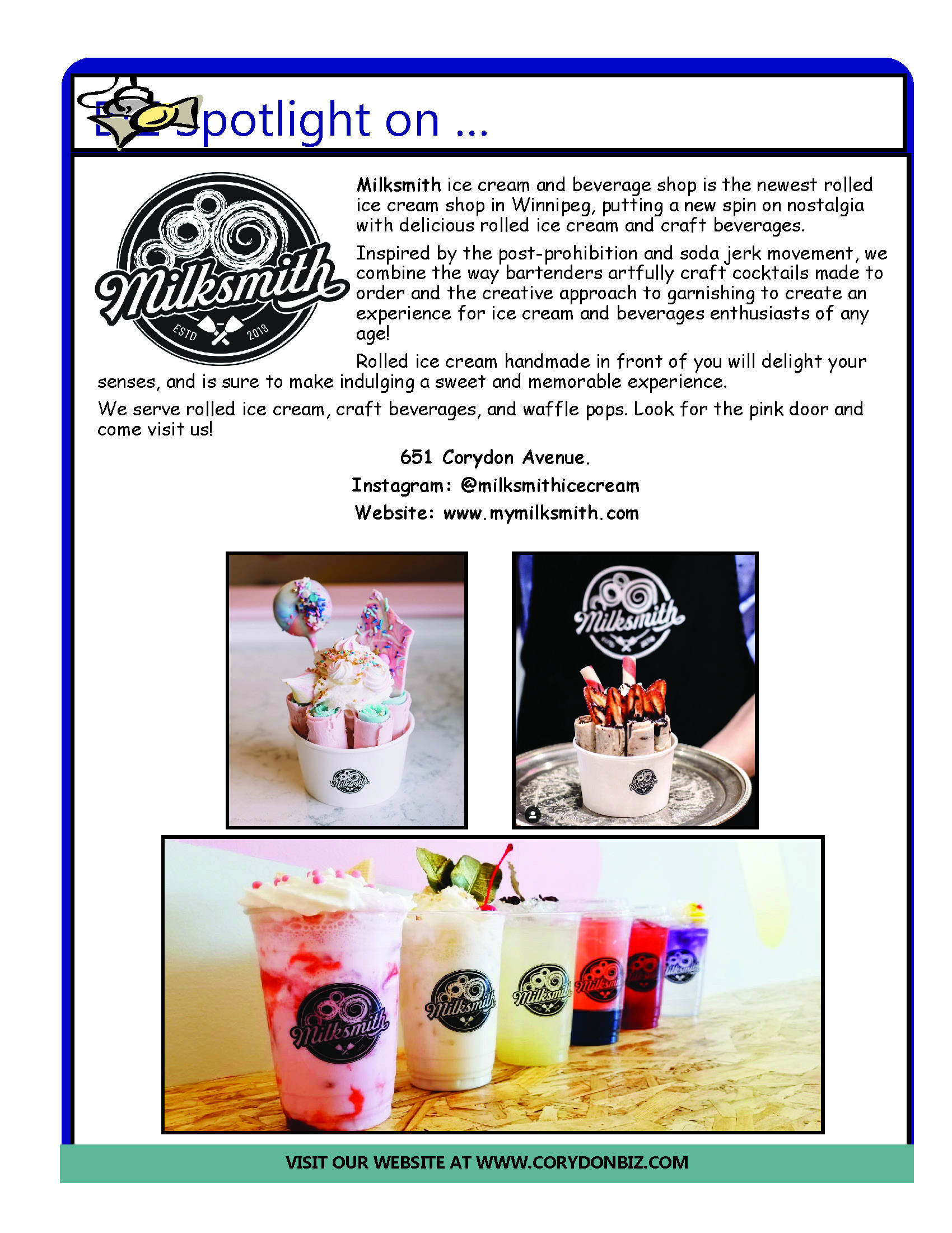 2019 Summer-CORYDON AVE. BIZ Newsletter_Page_08.jpg