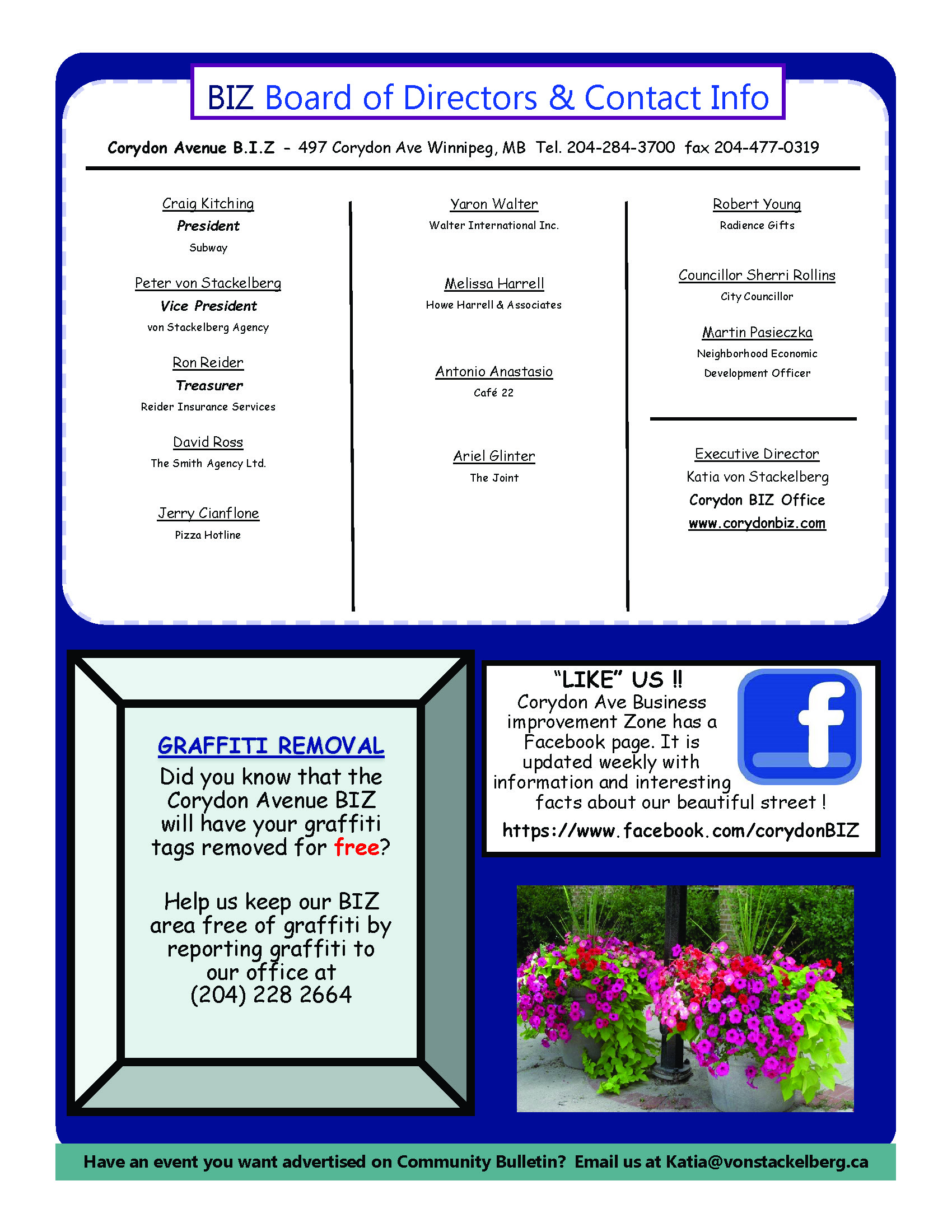 2019 Summer-CORYDON AVE. BIZ Newsletter_Page_09.jpg