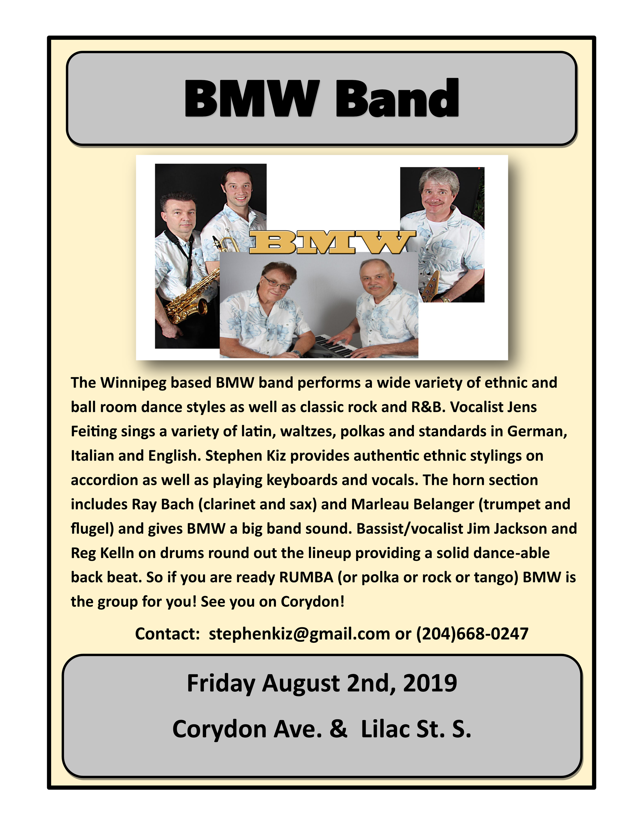 BMW band 2019.png