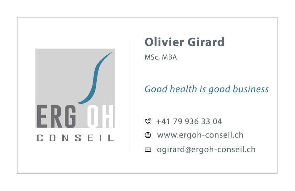 BC Olivier ERGOH CONSEIL retouché slogan FINAL 10012018 POUR IMPRESSION.jpg
