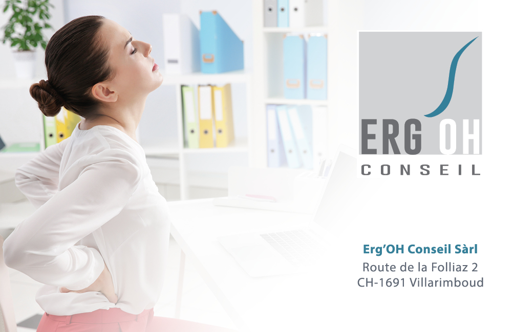 BC Olivier ERGOH CONSEIL retouché slogan FINAL 10012018 POUR IMPRESSION2.jpg
