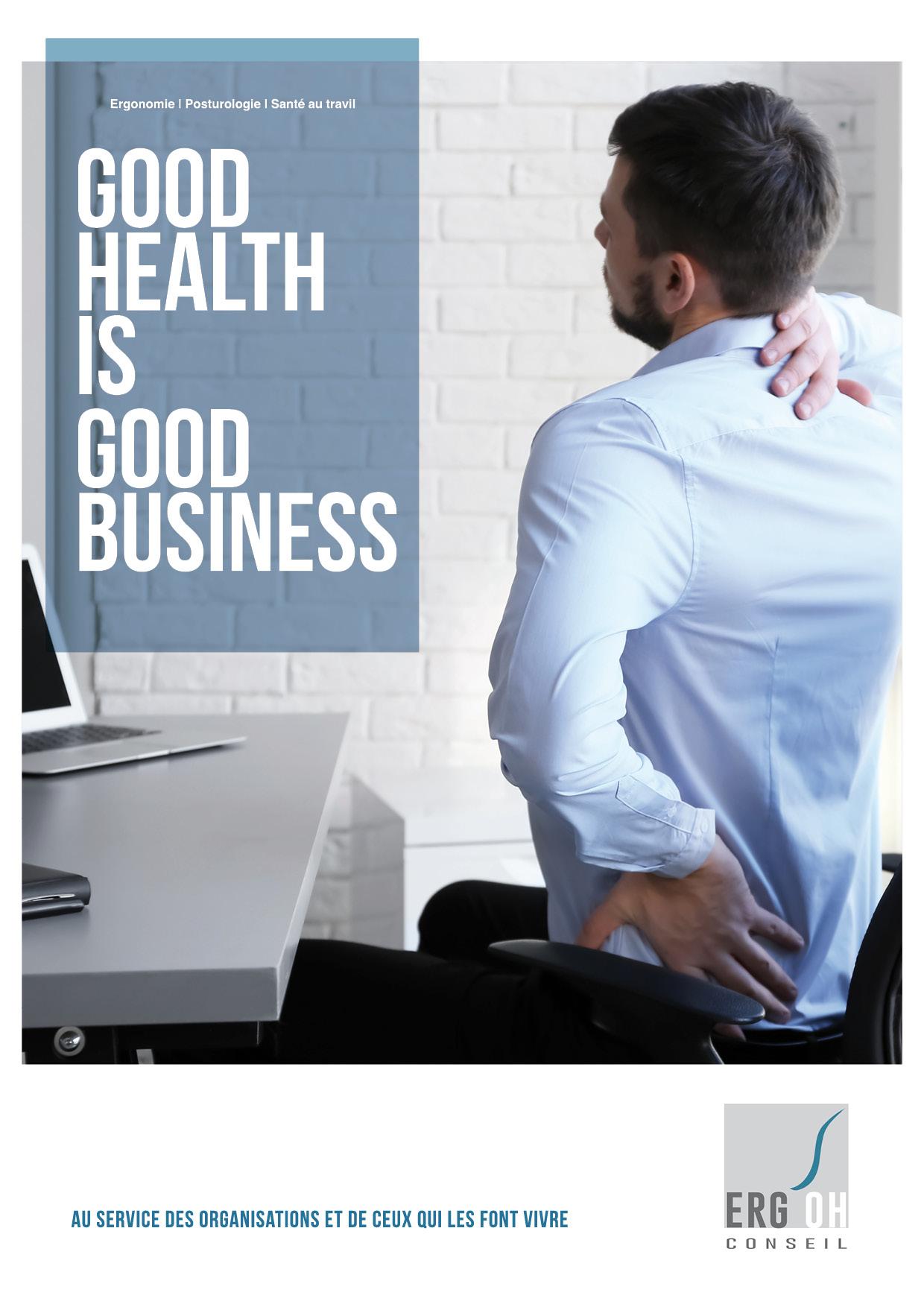 Brochure Présentation Erg'oh Conseil 2018.jpg