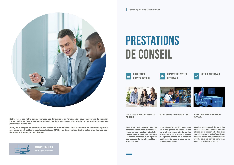 Brochure Présentation Erg'oh Conseil 20183.jpg