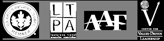 idg-mona-logo-1.png