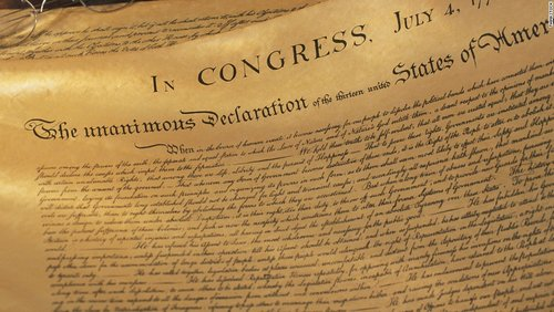 120704112156-declaration-of-independence-horizontal-large-gallery.jpg