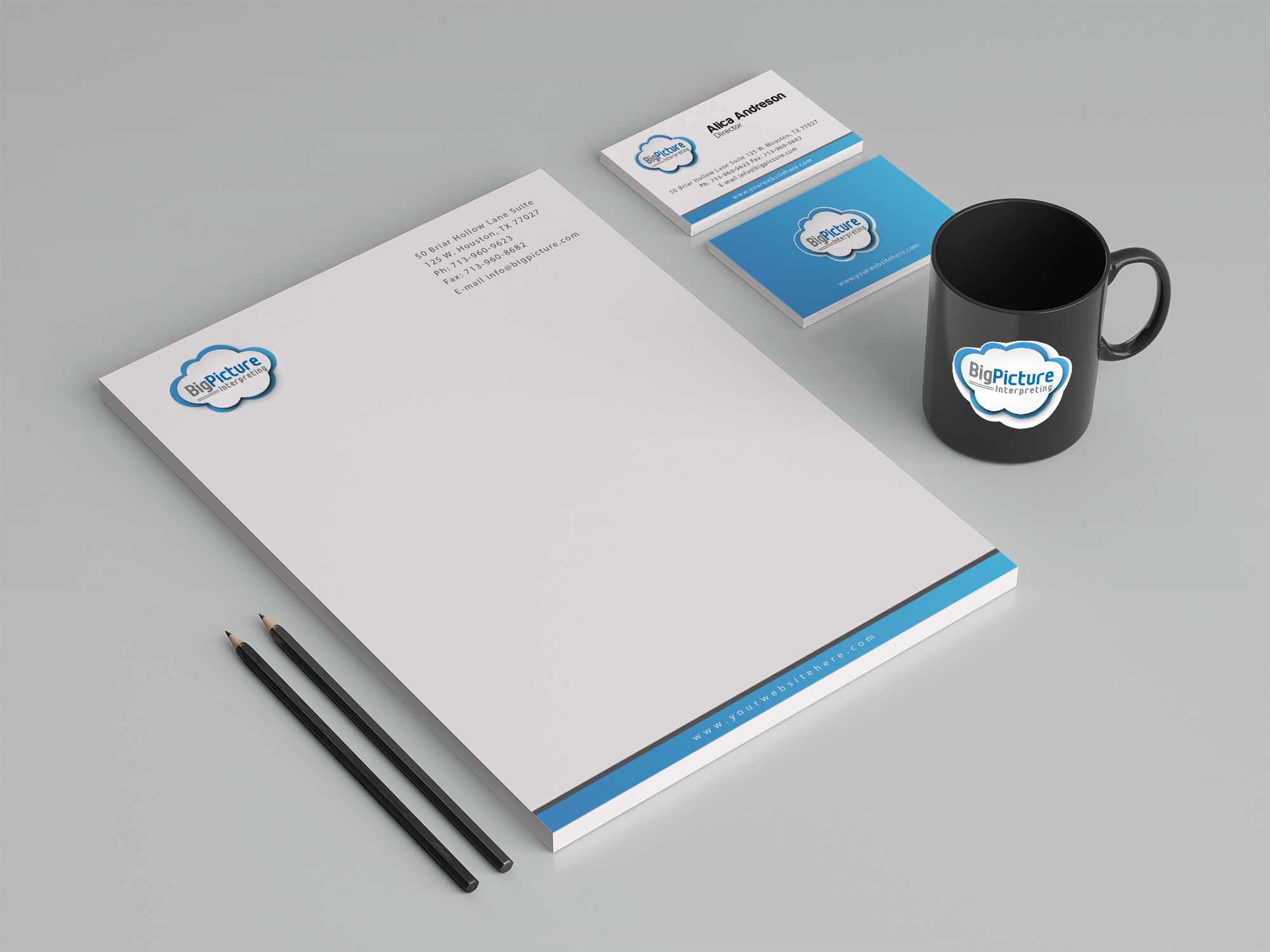 Big-Picture-stationary.jpg