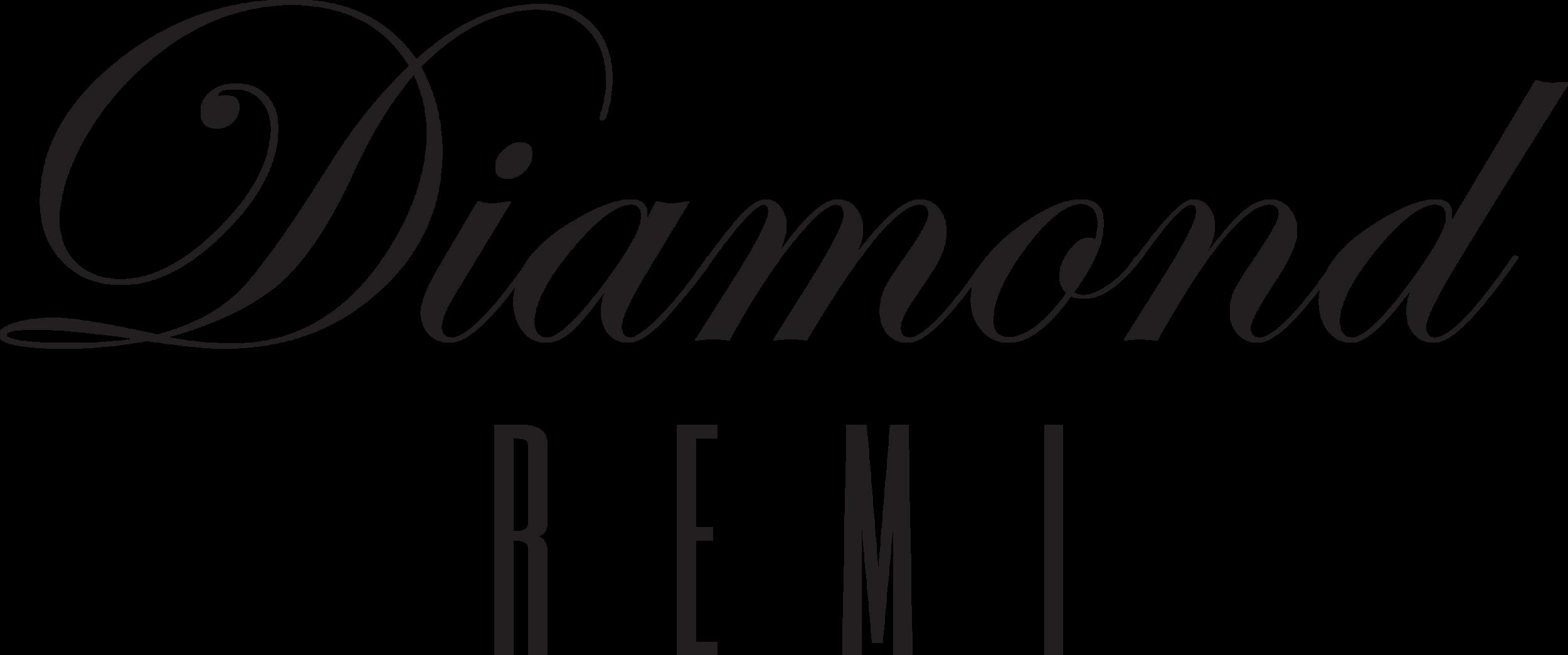 Diamond Remi logo 7 2018.png