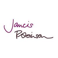 Jancis-Robinson-wine-critic