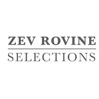 Zev-Rovine-Selections
