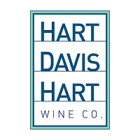 Click the logo to visit the Hart Davis Hart wine company website