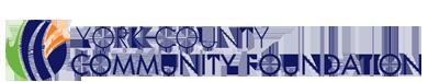 YCCF Logo.png