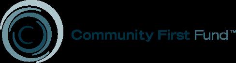 CFF Logo.png