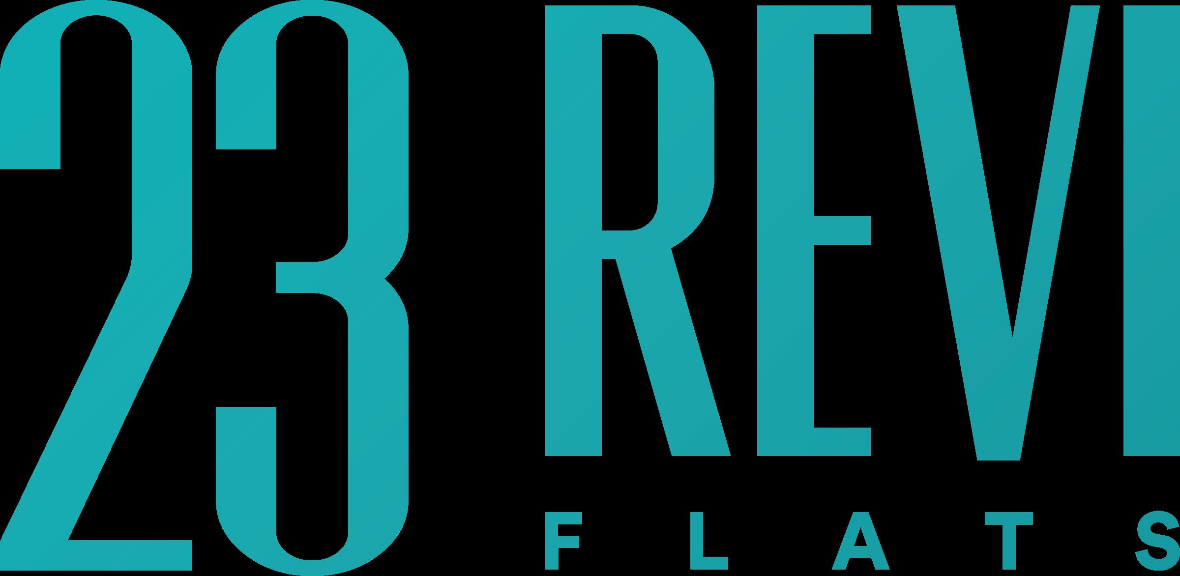 RSDC-Revi-Logo-25-Bound_BW.jpg