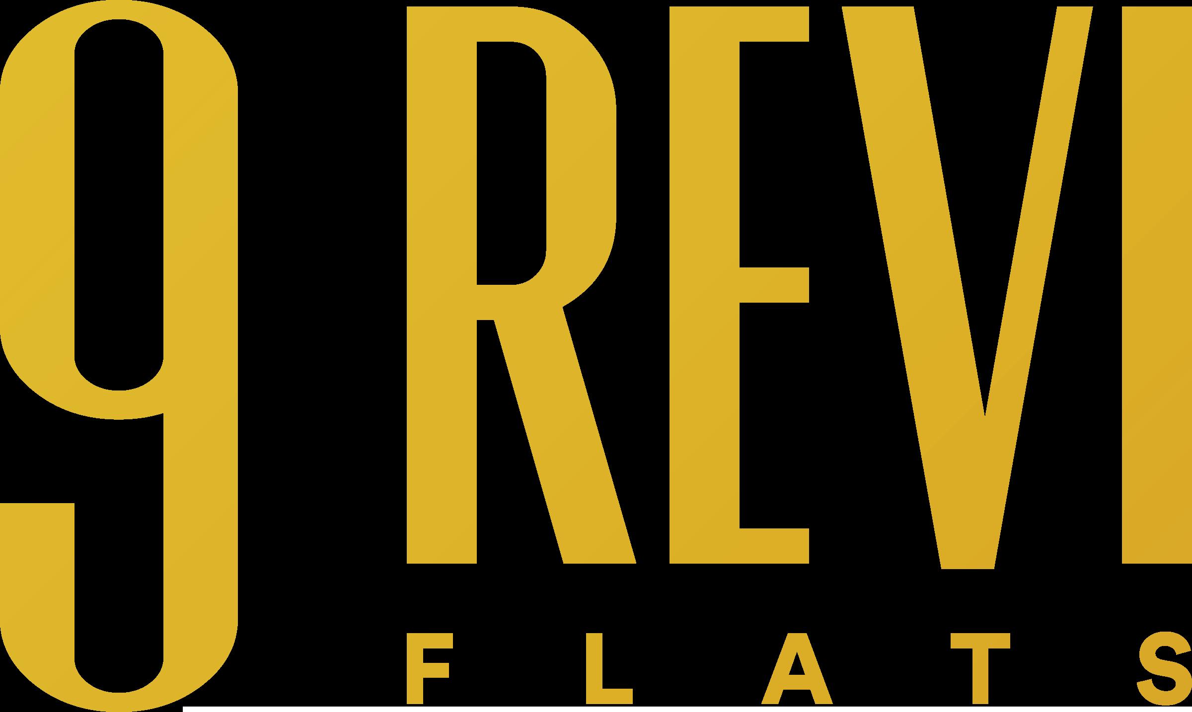 RSDC-Revi-Logo-56-Bound_BW.jpg