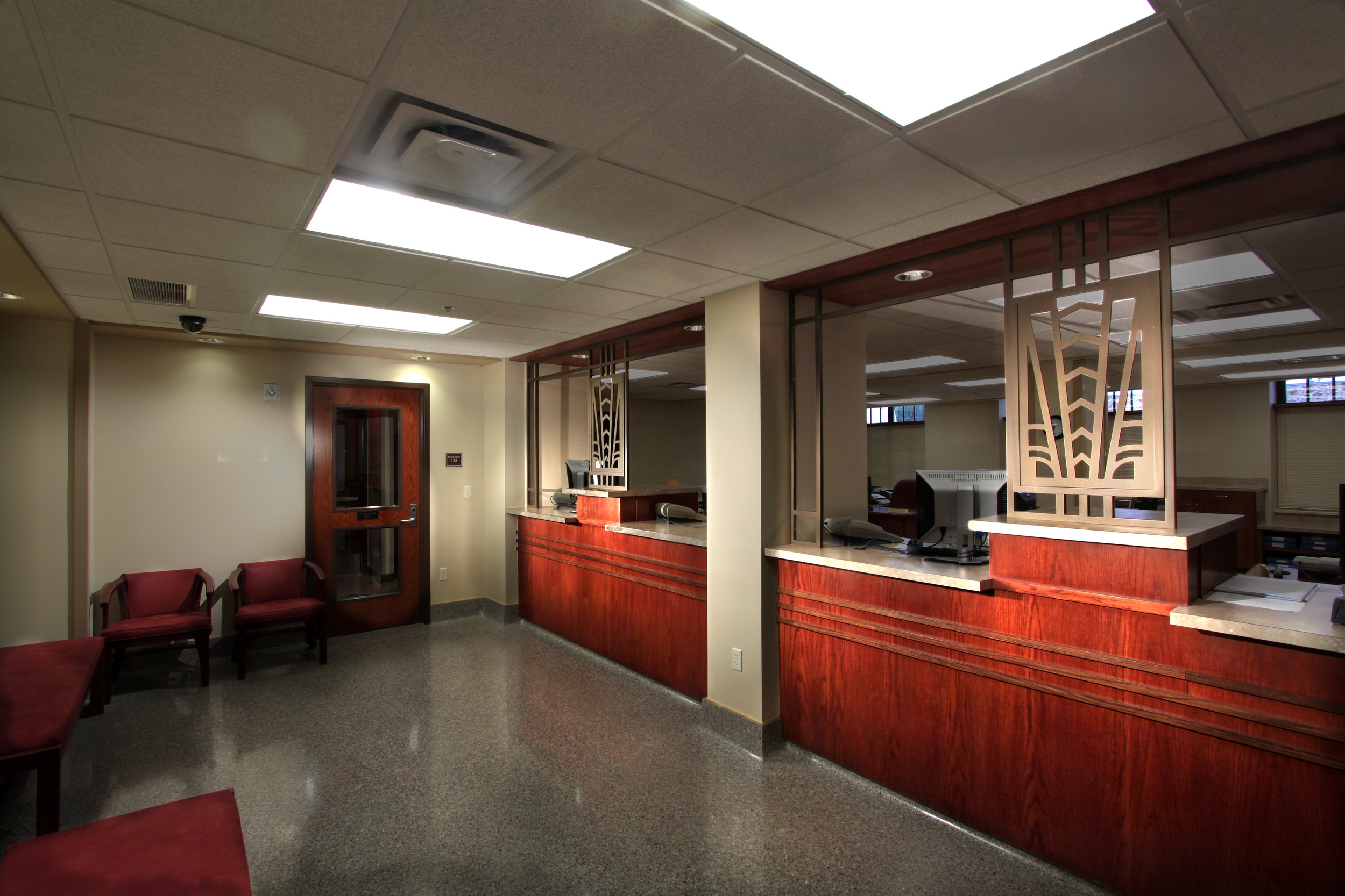 TREASURES OFFICE.jpg
