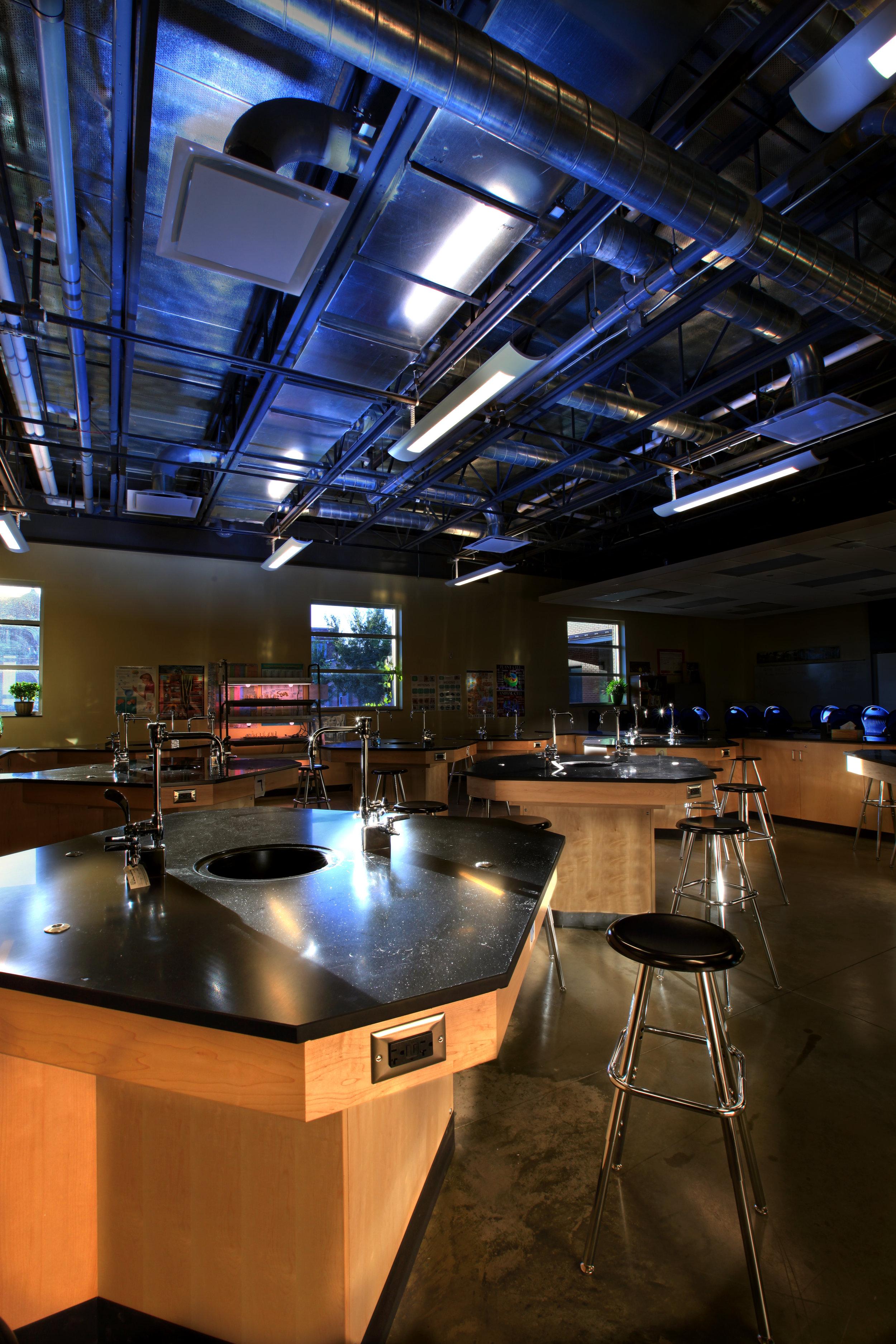 04 Interior Biology.jpg