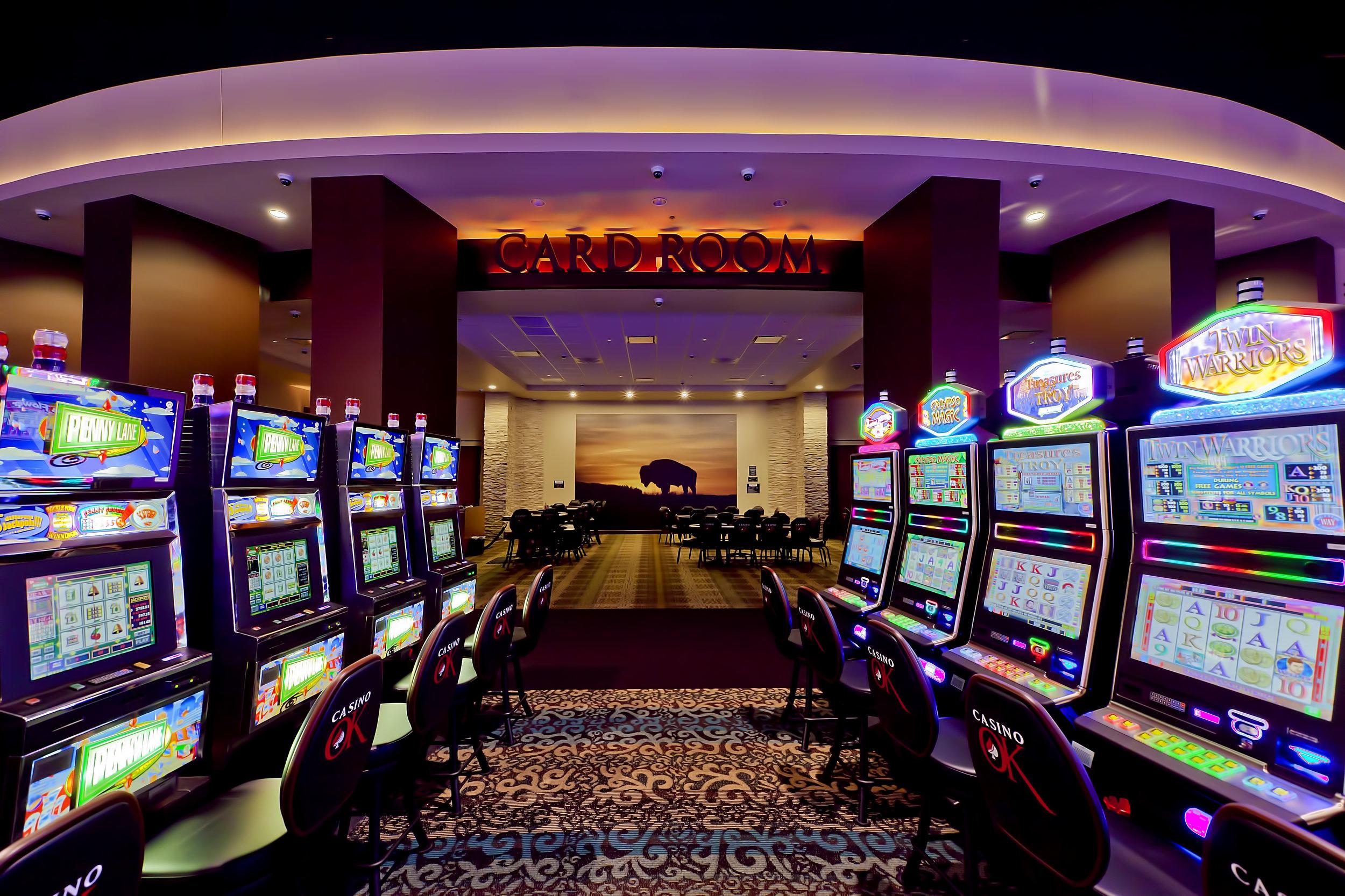 OKLA Casino_017.jpg