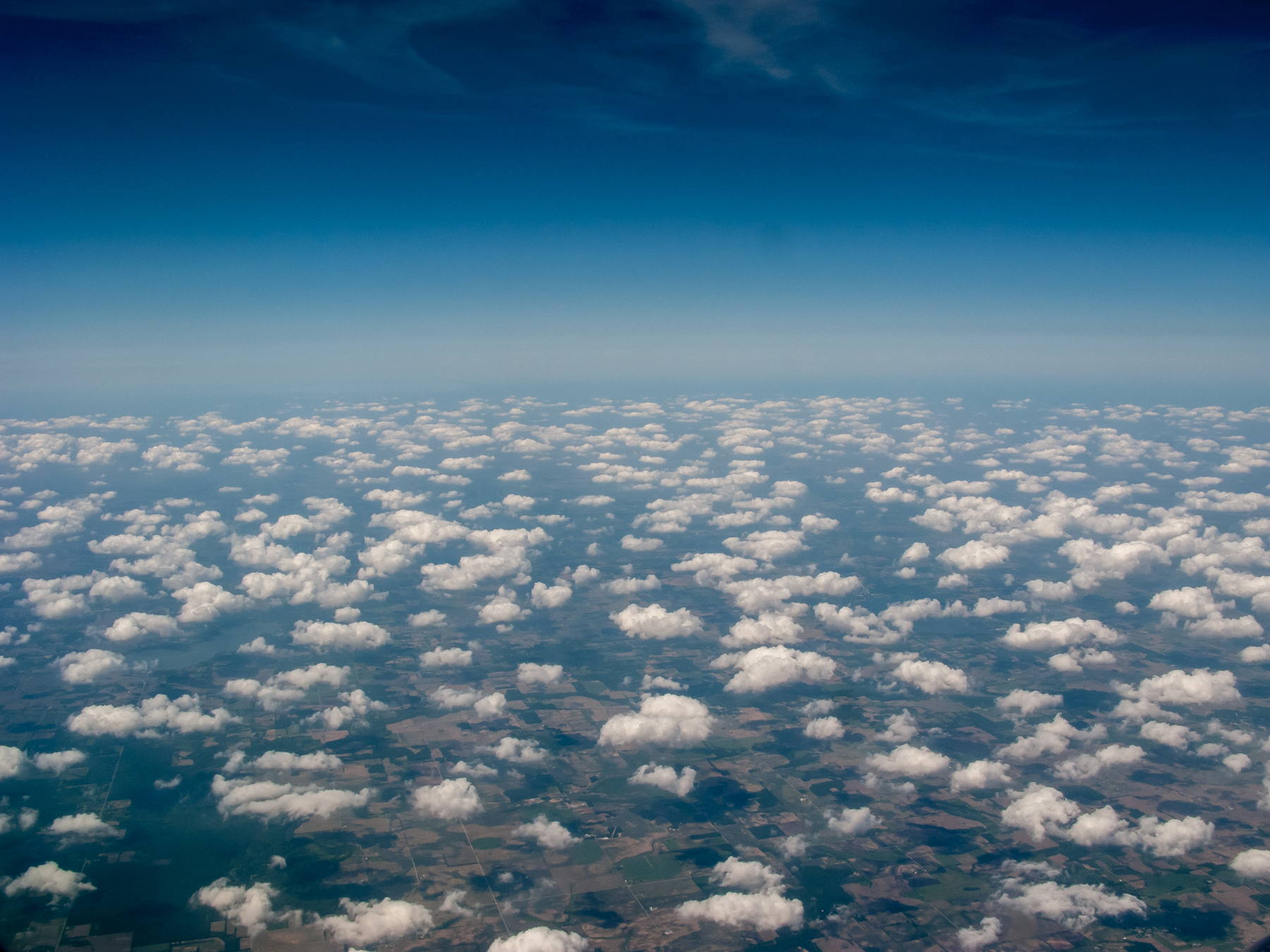 clouds+sky -