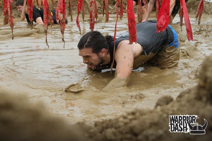 Tommy mud.jpg