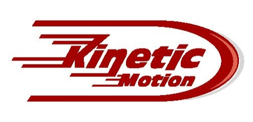 Kinetic_Motion_logo.jpg