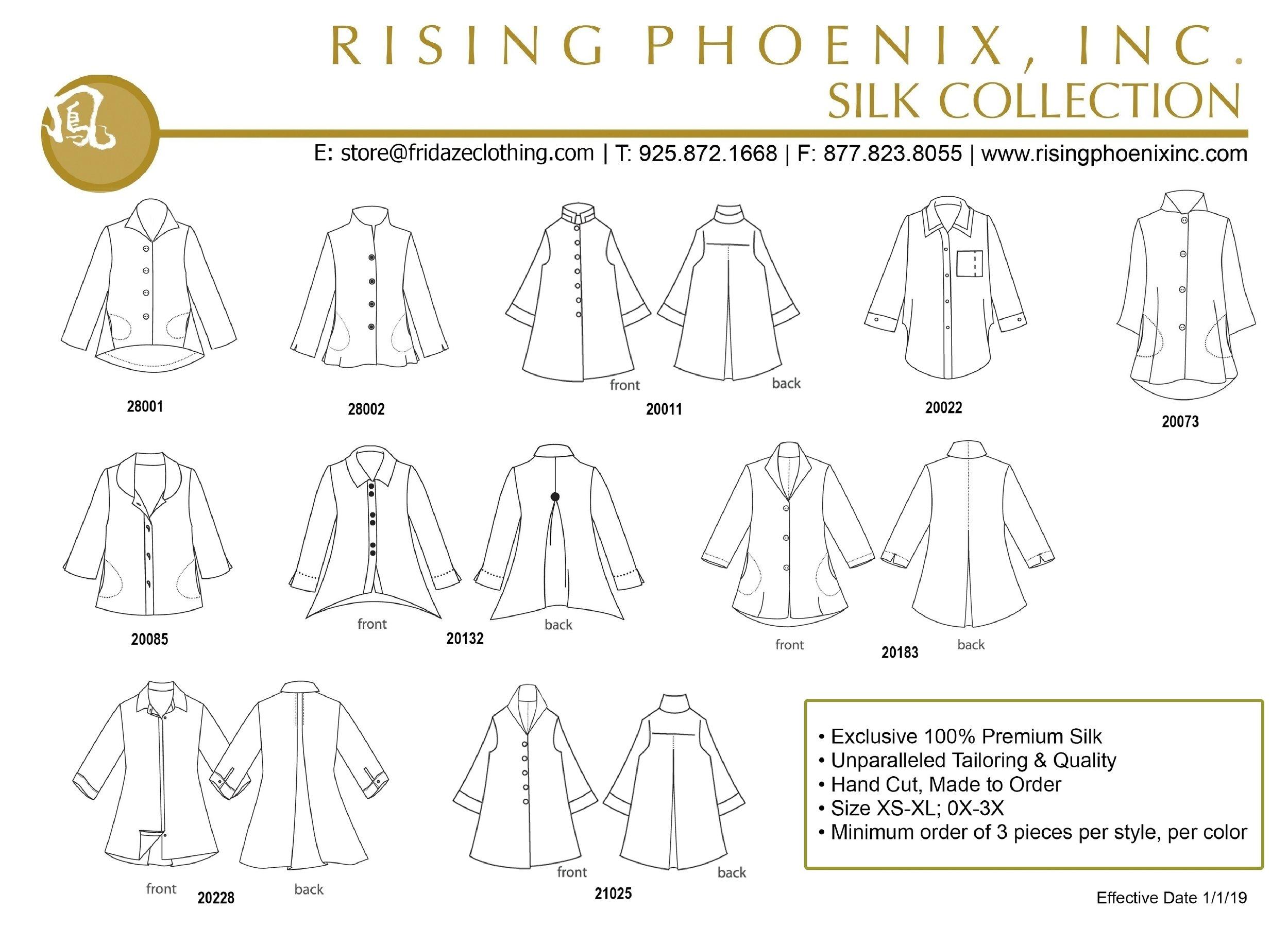 Rising Phoenix Line Sheet (No Price).jpg