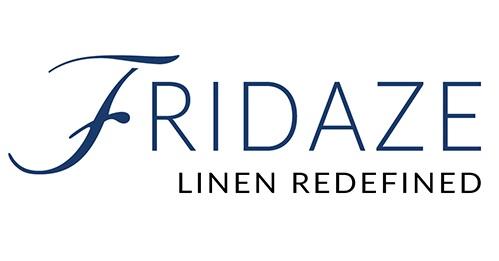 Fridaze+Logo+%28Linen+Redefined%29+Resized+500x500.jpg