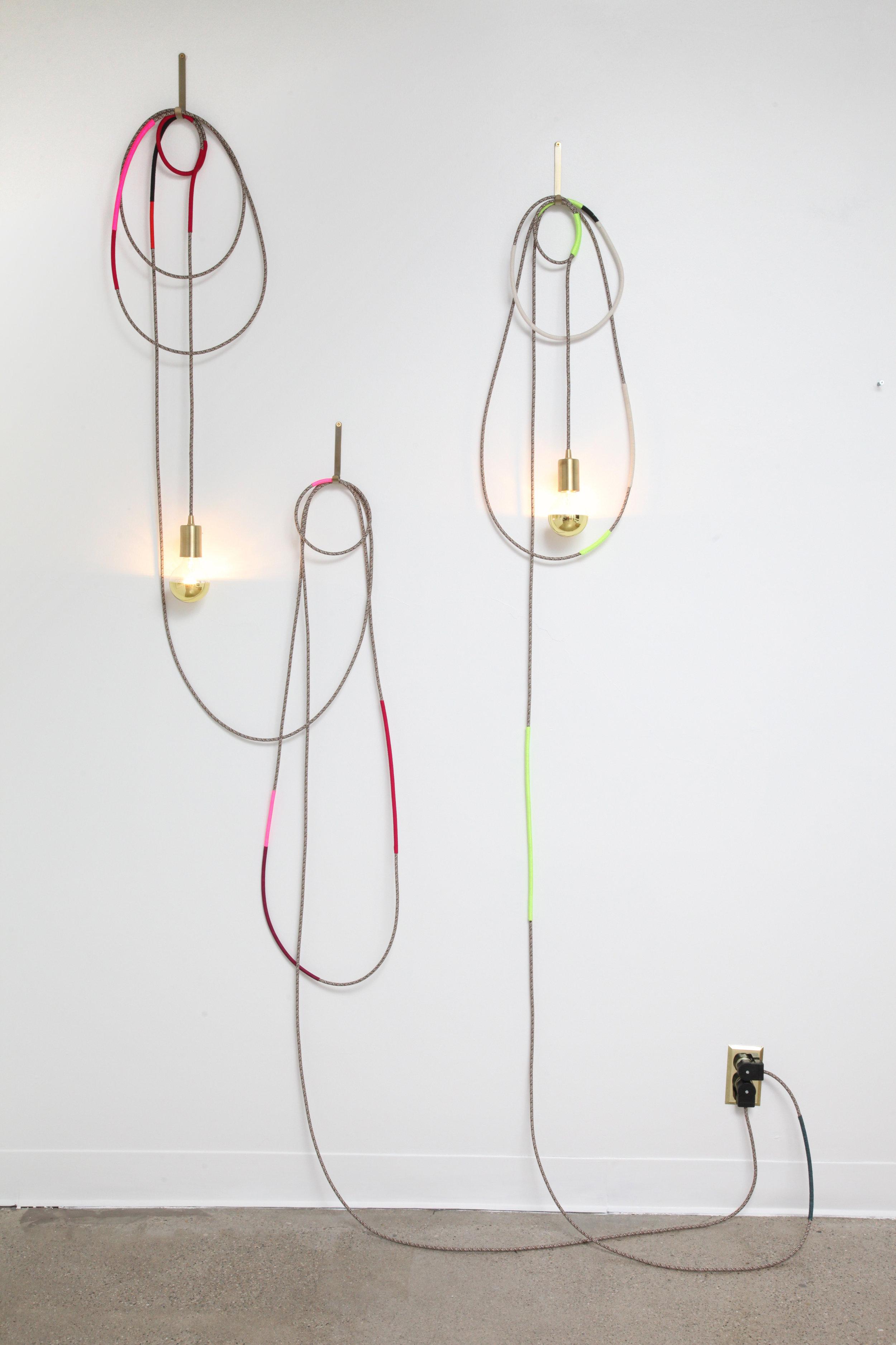 chad-lights-full (1).jpg
