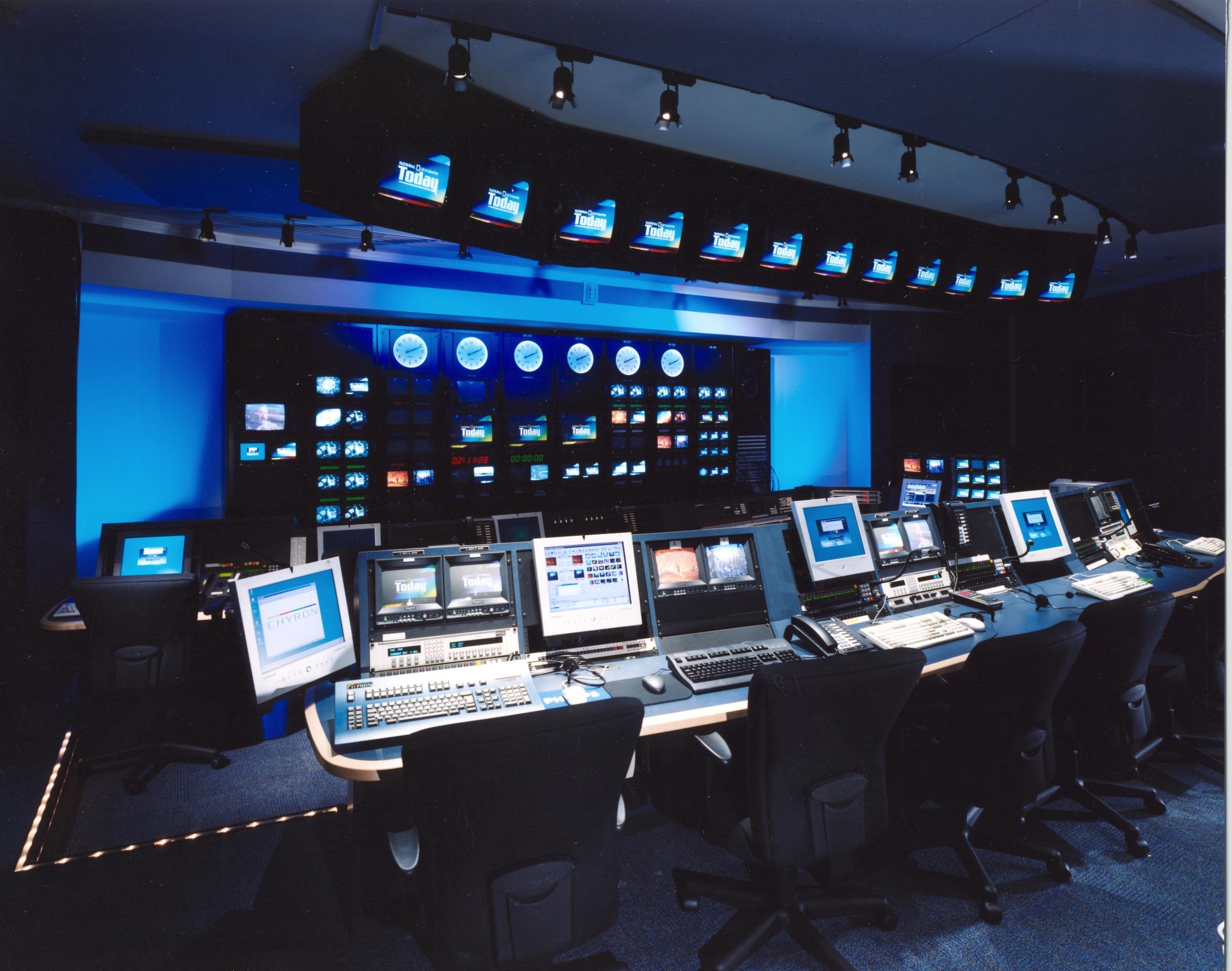 national geographic studio2.jpg