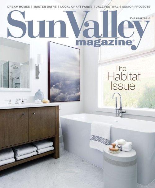 SunValleyMagazineFall20172018_cover_lowres-2-pdf-847x1024.jpg