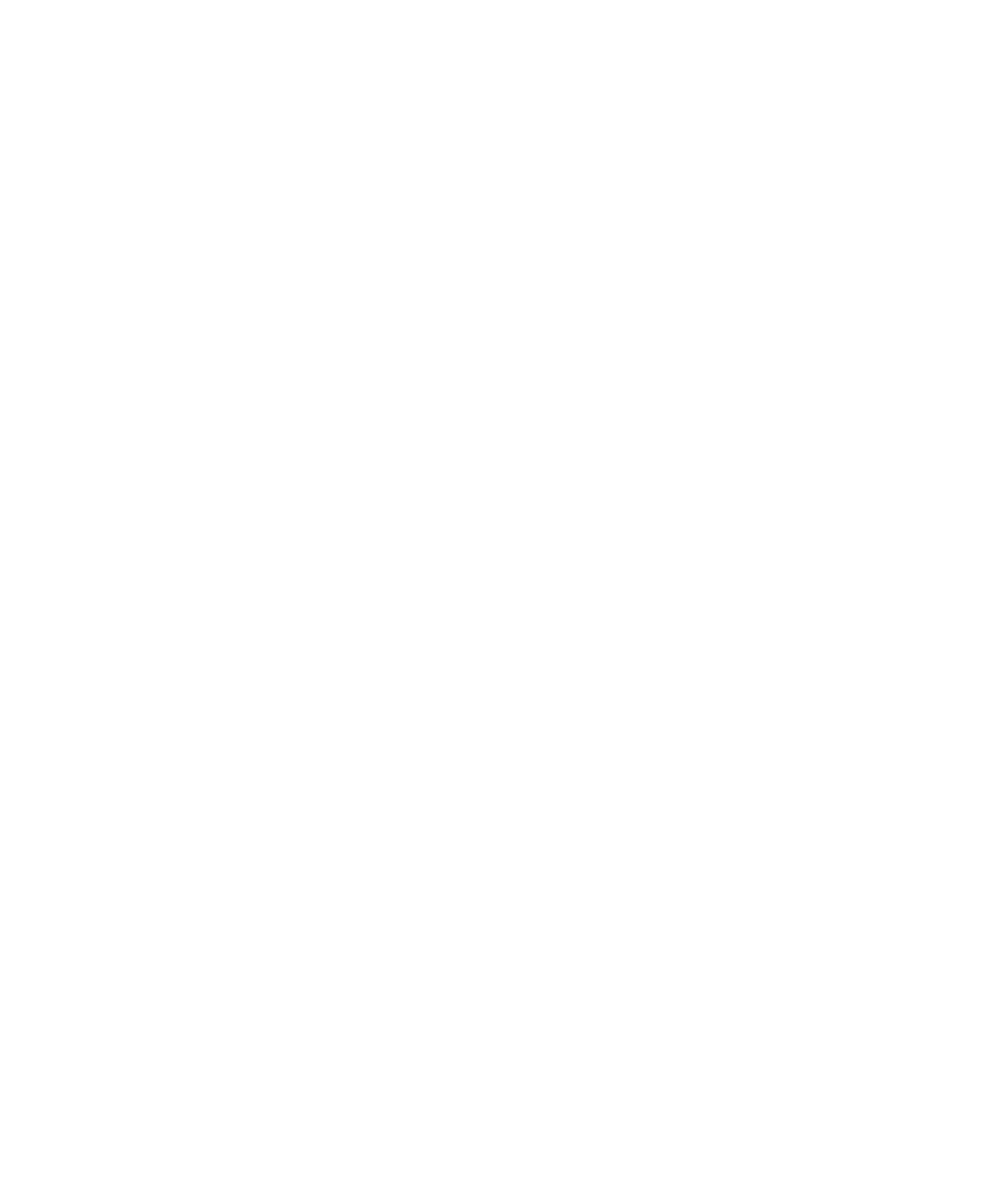 Olympic ChannelWhite.png