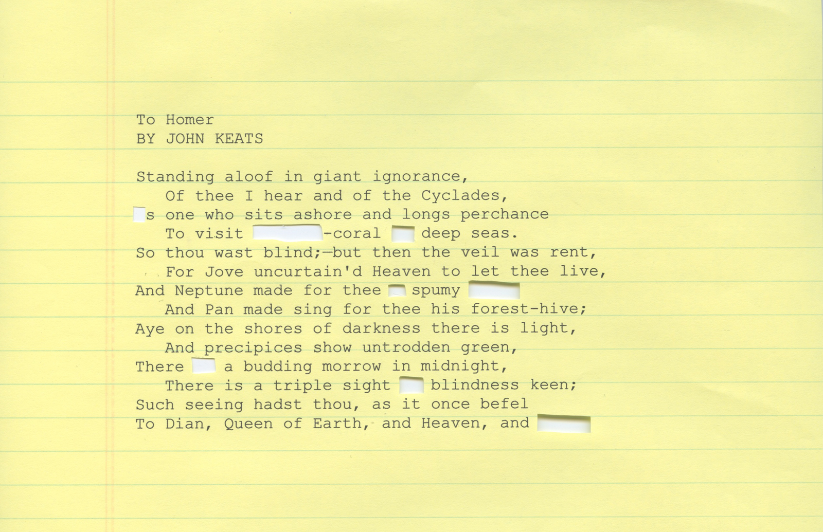 To-Homer-Close-Up-2-Web.jpg