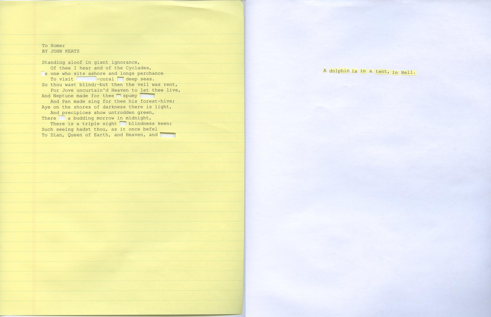 To-Homer-Web.jpg