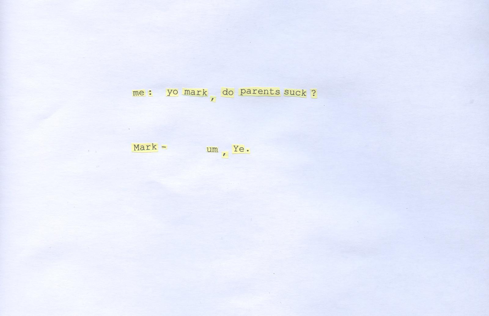 The-Flea-Close-Up-1-Web.jpg