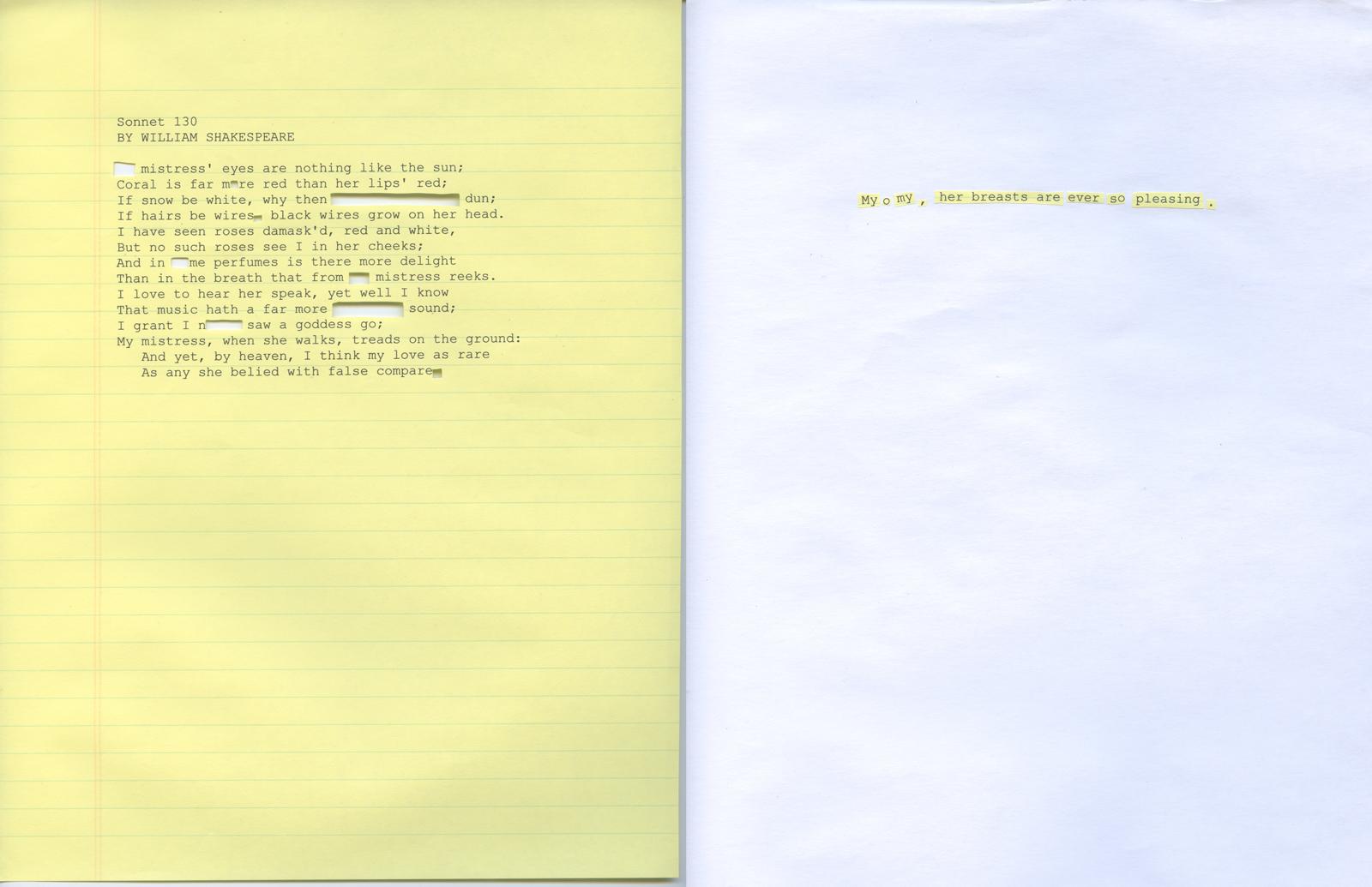 Sonnet-130-Web.jpg