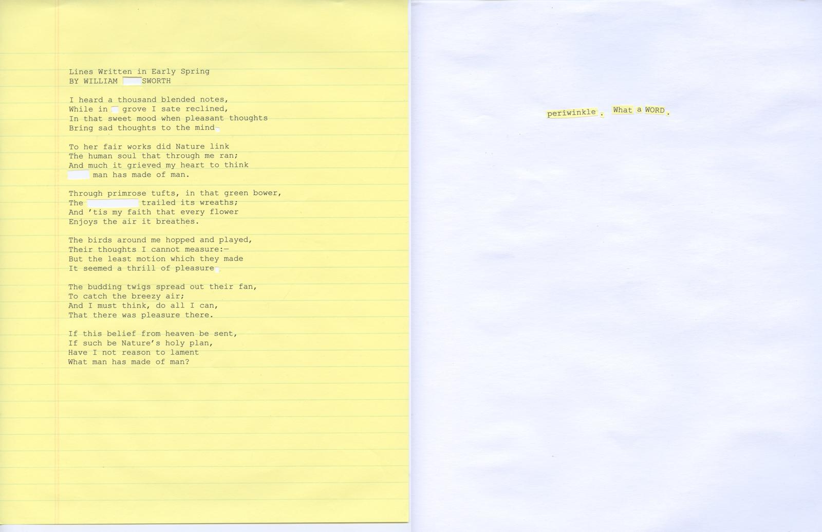 Lines-Written-In-Early-Spring-Web.jpg