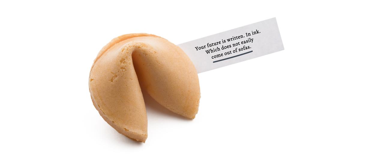 FortuneCookie3.jpg