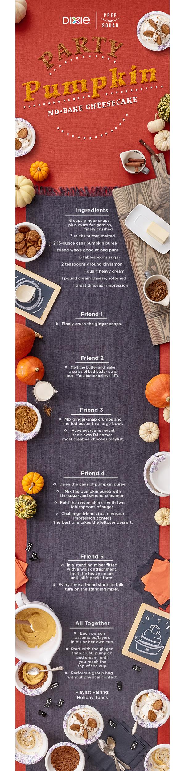 Pumpkin-Pie-Good.jpg