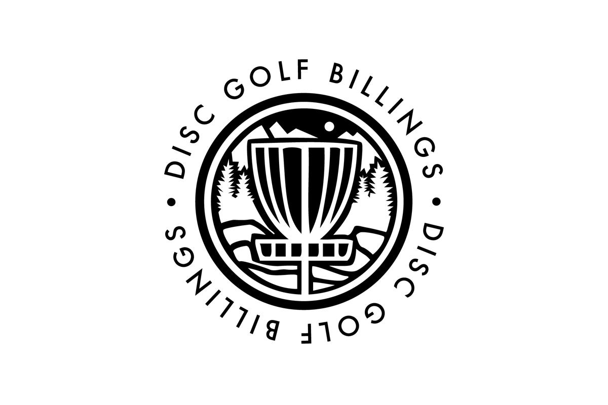 DGB_Logo.jpg