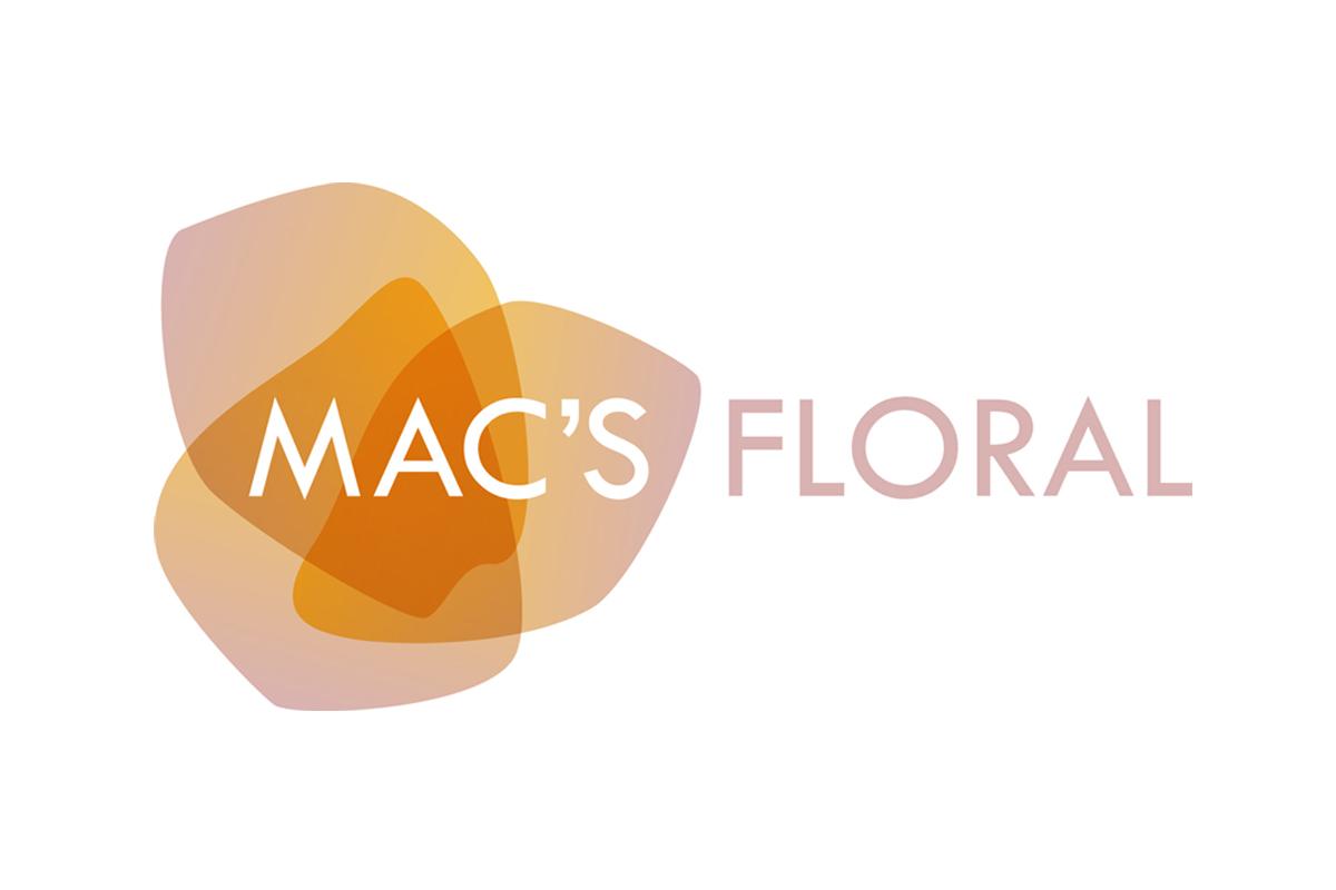 Macs_Logo.jpg