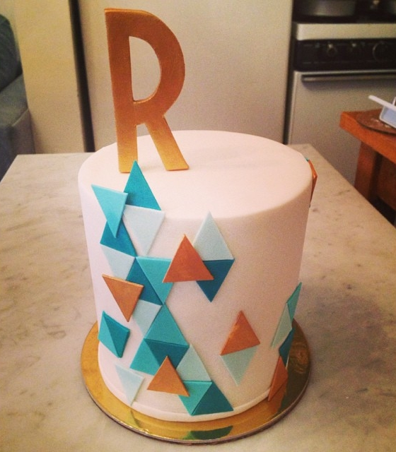 trox cake.jpg