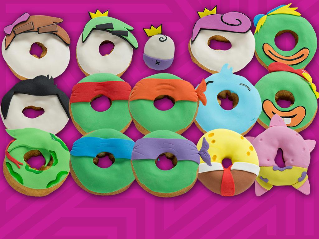 nick-donuts-flipbook-4x3.jpg