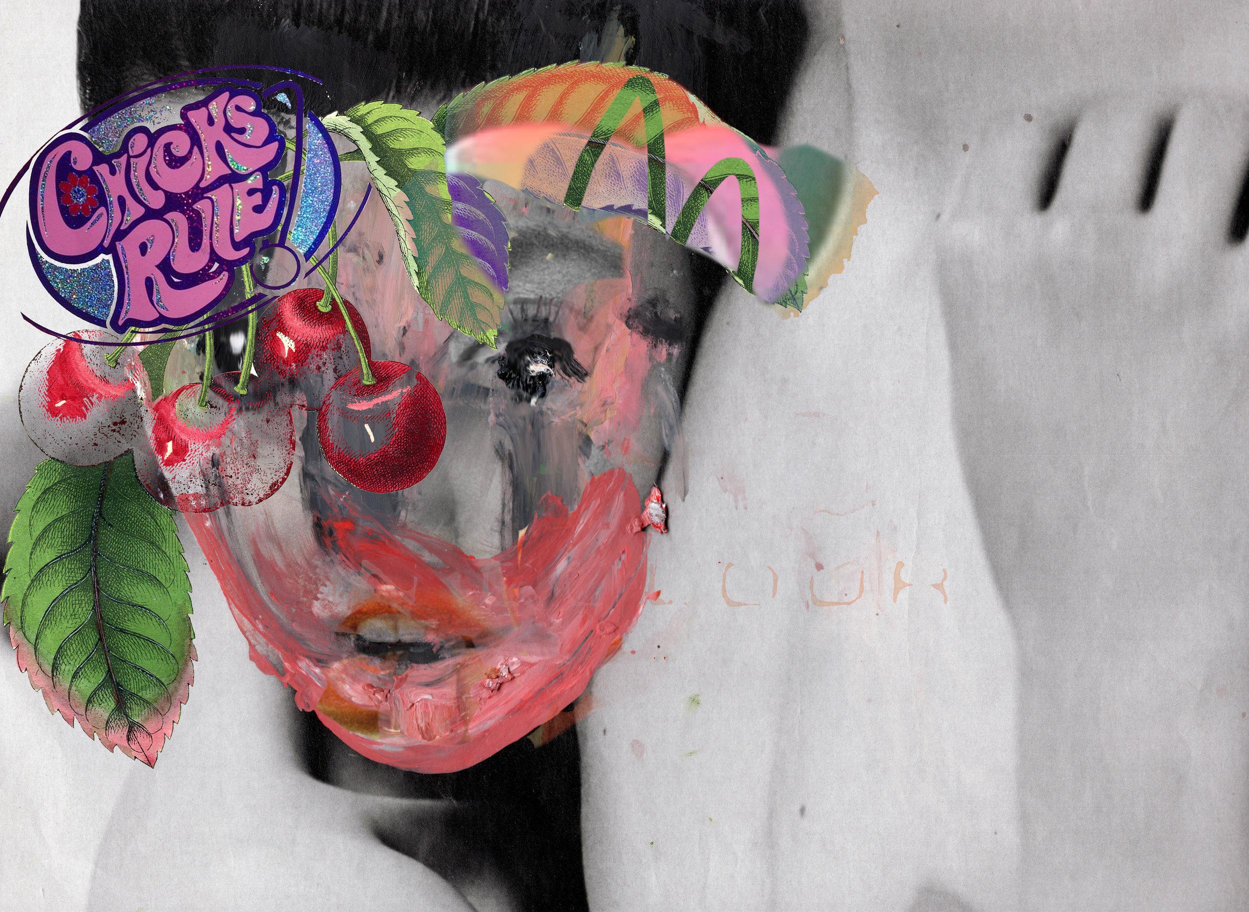 facesmear7.jpg