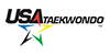 Taekwondo_300x161 copy.jpg