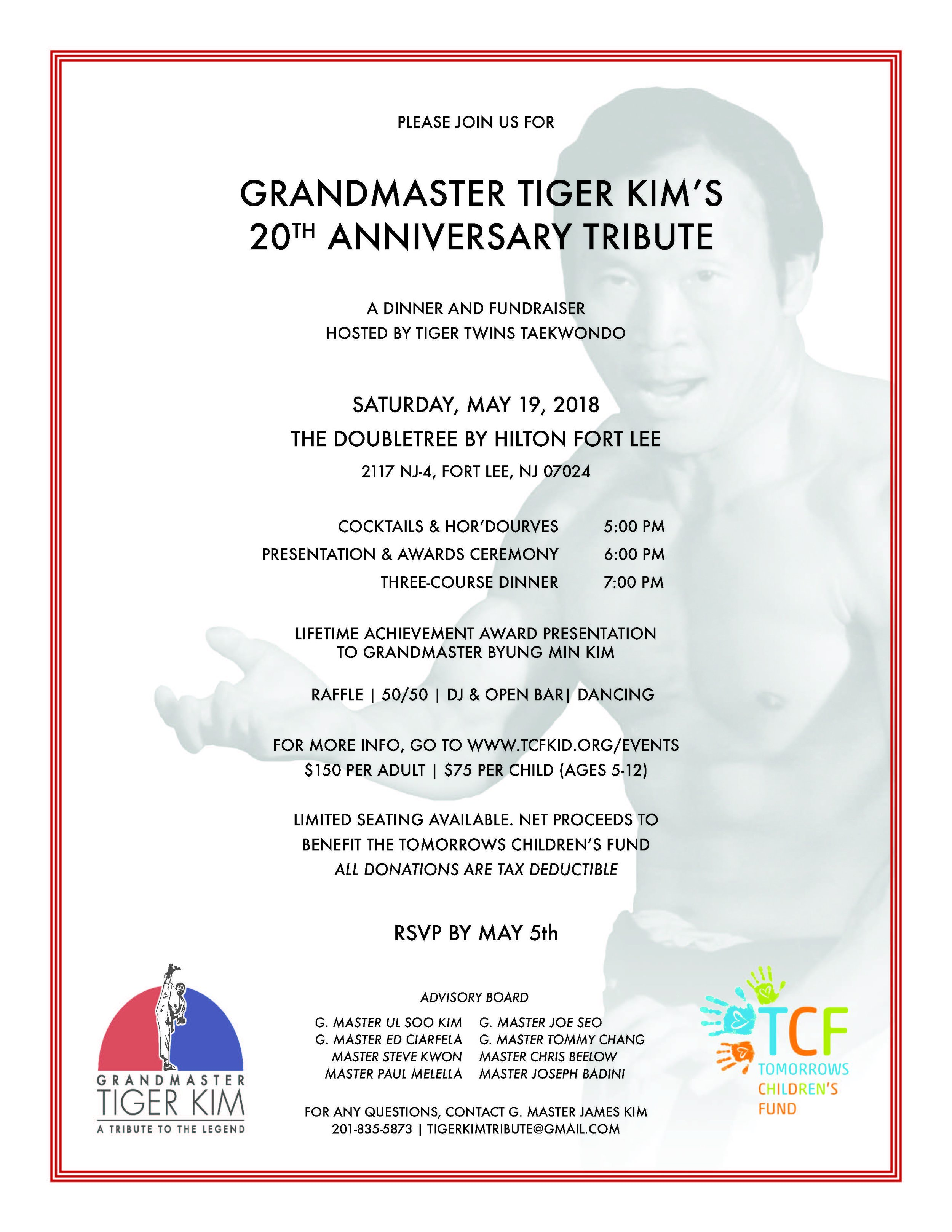 Tiger Kim Tribute Flyer Lifetime.jpg