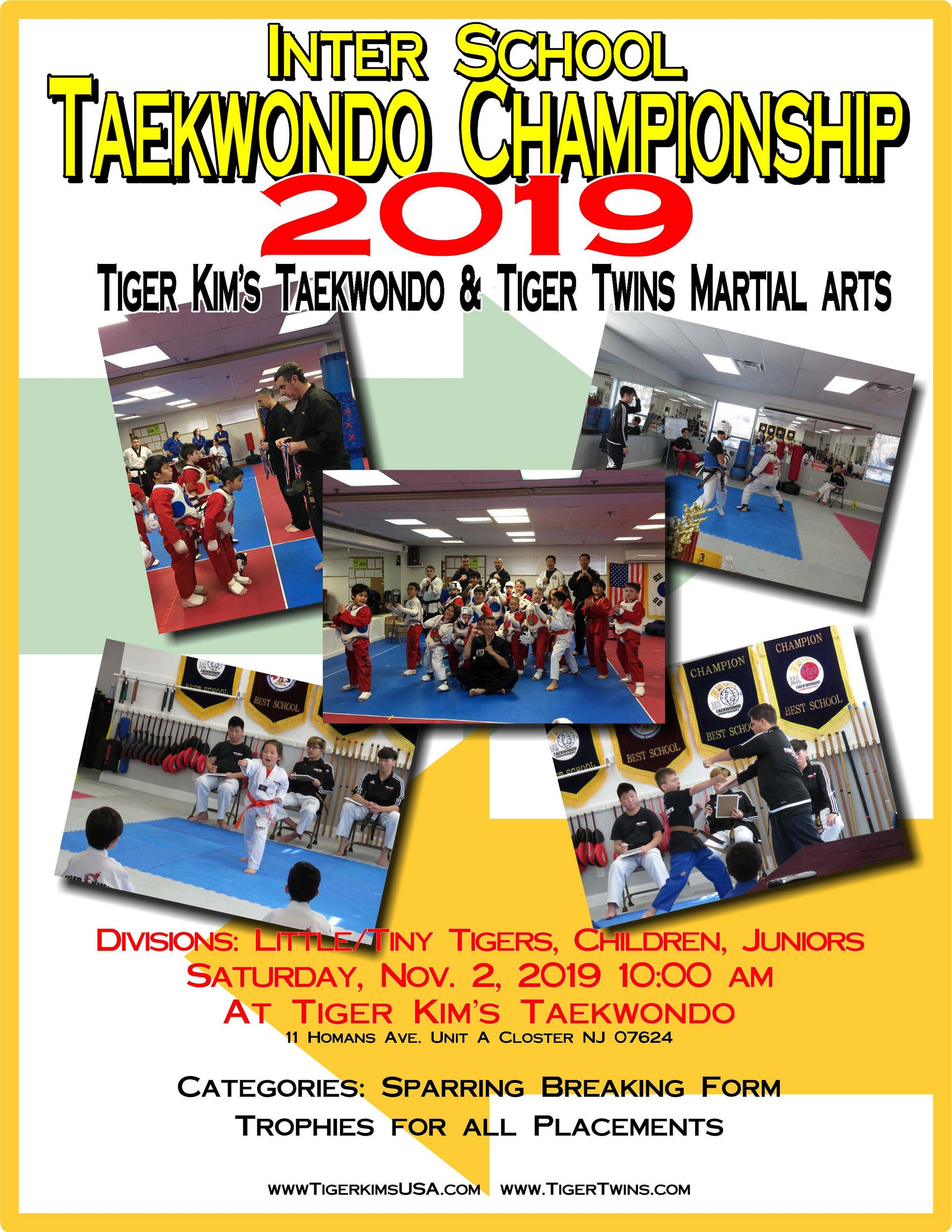 TKD Tournament 2019.jpg