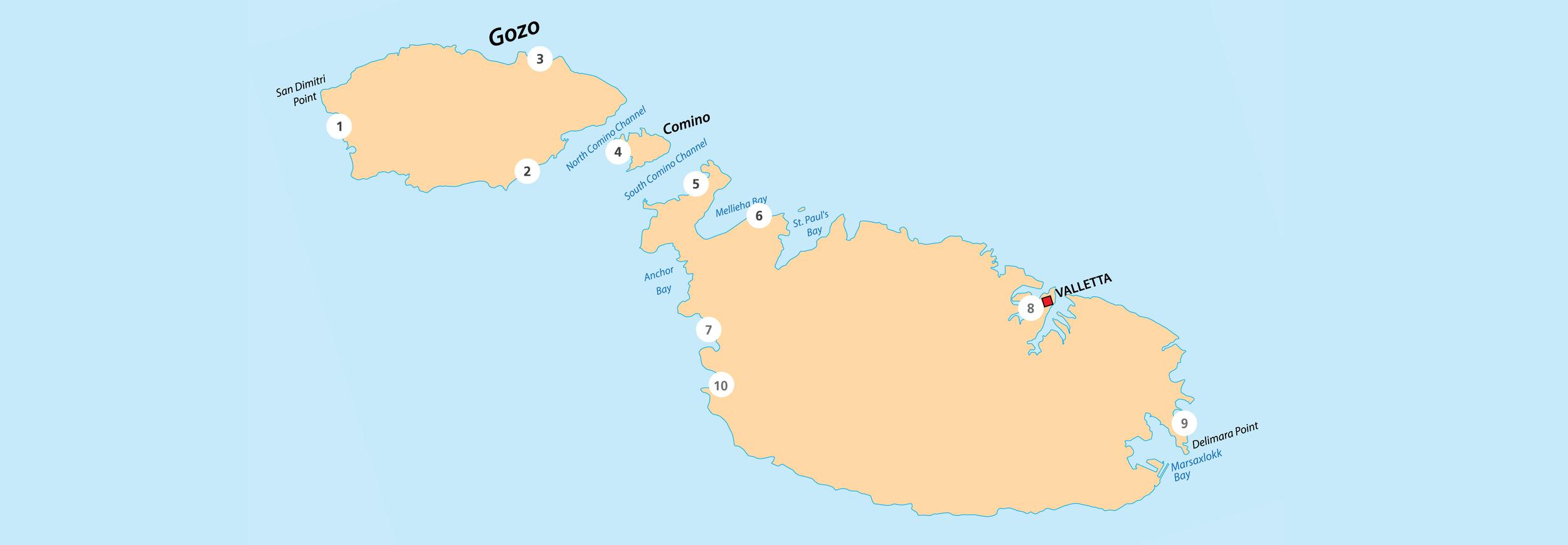 malta-map.jpg