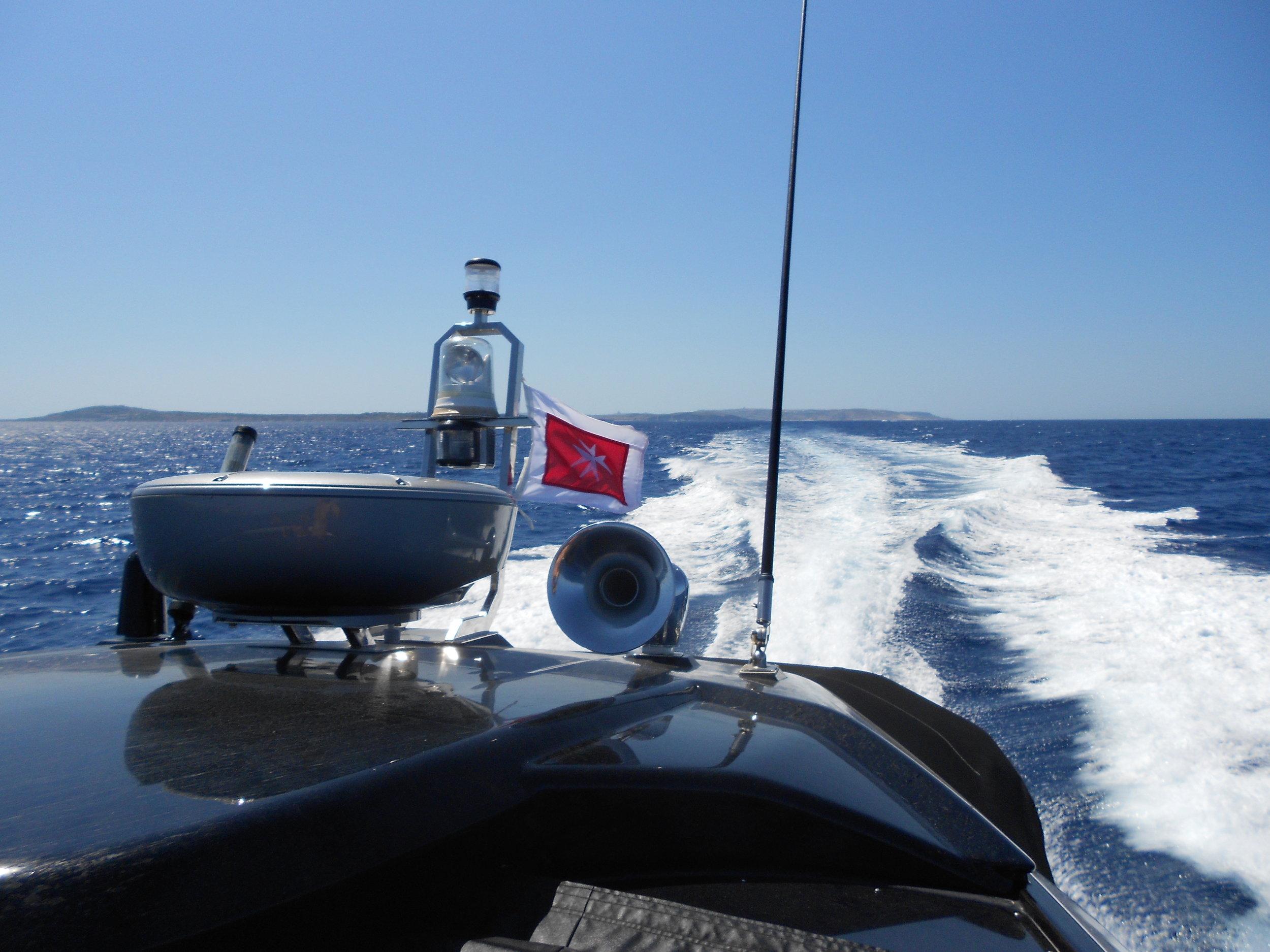 OCEAN July 2012 077.JPG