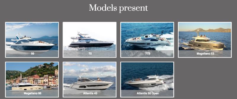 dusseldorf models.png