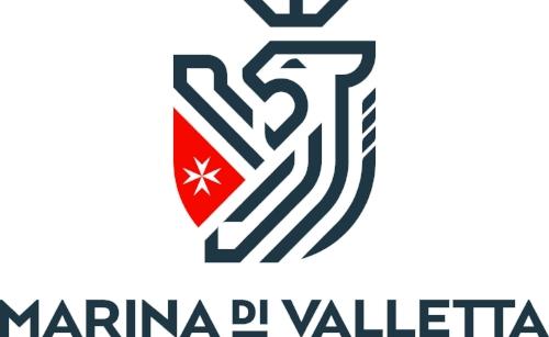 Marina Di Valletta logo.jpg