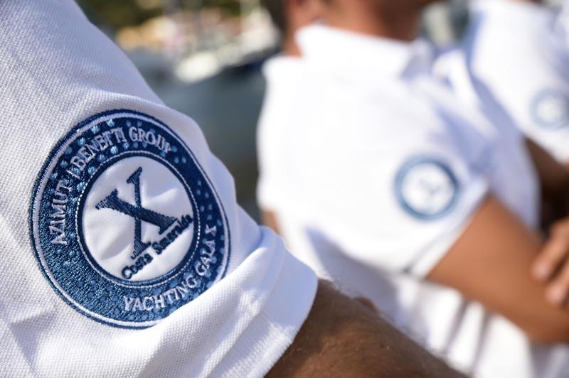 Yachting Gala 2017 (4).jpg
